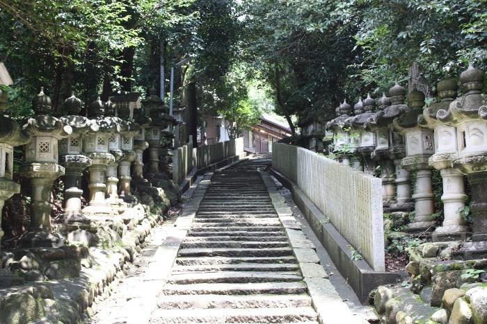 大村(おおむら)神社