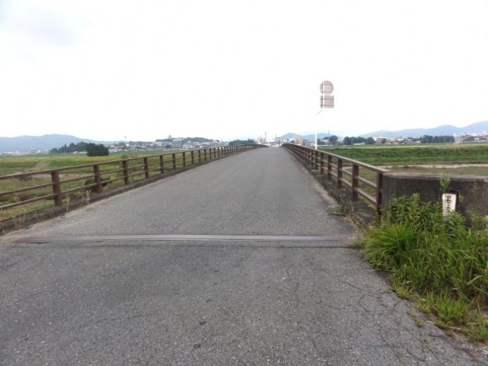木興(きこ)橋